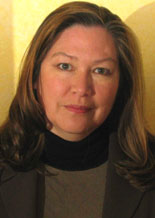 Norma Watenpaugh