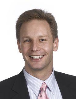 Brett Olszewski