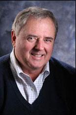 Roger J. Best