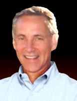 Kevin Heney