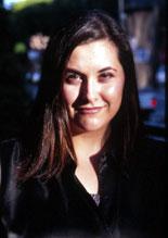 Jennifer Lindsay