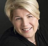 Kathy Kingston