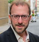 Joseph Rosenfeld