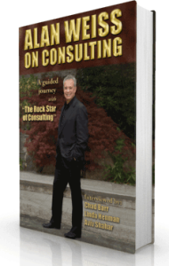 Alan-Weiss-on-consulting