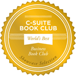 Showcase-C-Suite-Book-Club-Selection