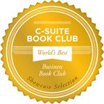 Showcase-C-Suite-Book-Club-Selection