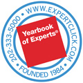 Yearbook of Experts