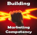 Building Marketing Competency