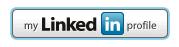 button-linkedin