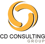 CD Consulting Group