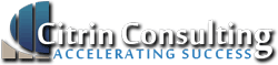 citrin-consulting