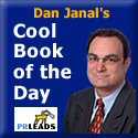 Dan Janal's Cool Book of the Day