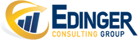 Edinger Consulting Group