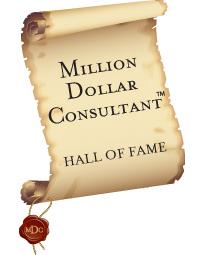 Million Dollar Consultant