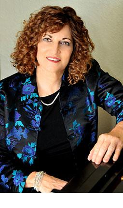 Linda Popky