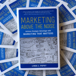 marketing-above-the-noise2