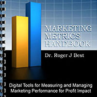 Marketing Metrics Handbook