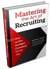 mastering-the-art-of-recruiting-sm