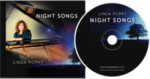 nightsongs-cd
