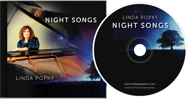 nightsongs-cd