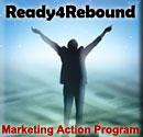 Ready4Rebound