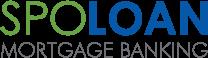 SpoLoan Mortgage Banking