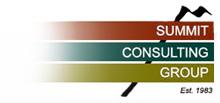 Summitt Consulting Group