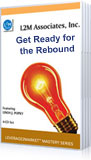Get Ready for the Rebound