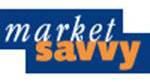 Market-Savvy