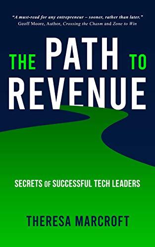 The Path to Revenue